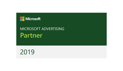 certification Microsoft ads